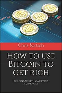 bitcoin_get_rich_bookcover