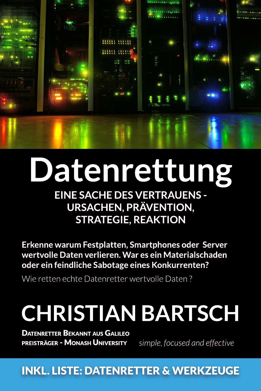 Cover_ebook_dr_v5