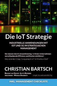 Cover_ebook_iot_de_v1_s