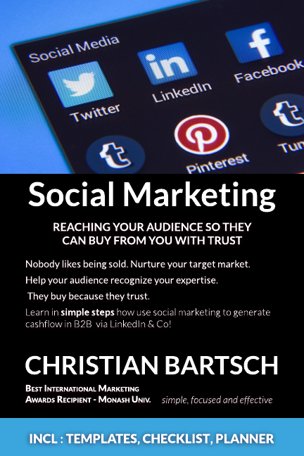 Cover_social_marketing_eng