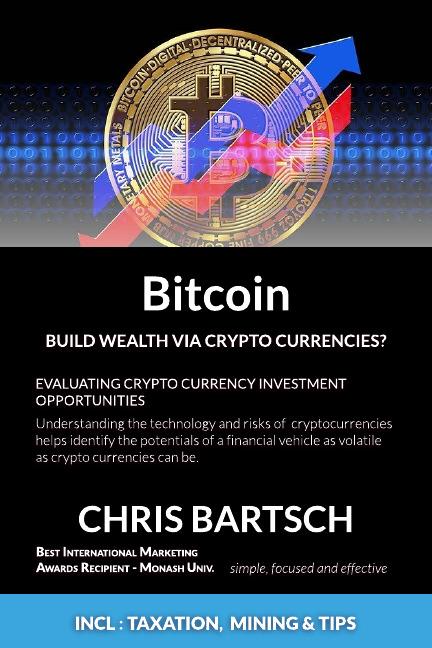 Cover_bitcoin_eng